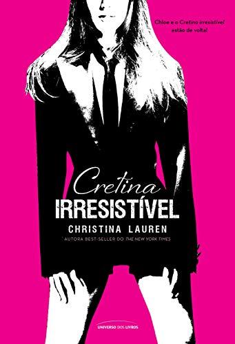 Cretina irresistível (Pocket)