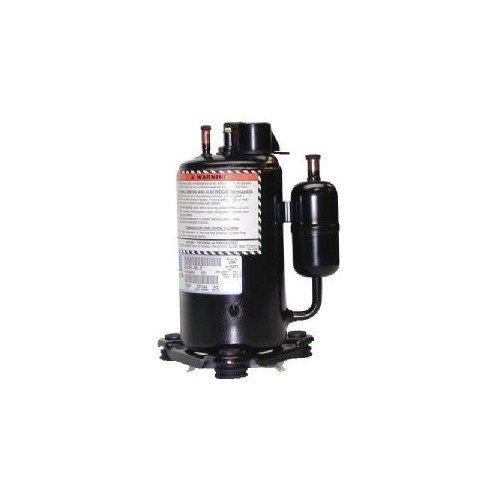 TECUMSEH RKA5512EXD/RK147ET-021-J7 1 TON AC/HP ROTARY COMPRESSOR 200-208-230/60-50/1 R-22