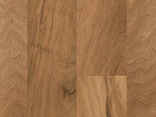 Parador Laminat Basic 200 Nußbaum 2-stab Holzstruktur 21 Pakete=62,832 qm