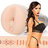Fleshlight Girls Nikki Benz | Reign | Hyper Realistic Butt | Discreet Shipping