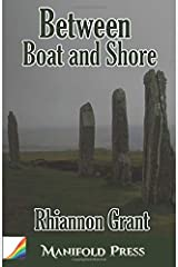 Between Boat and Shore Paperback