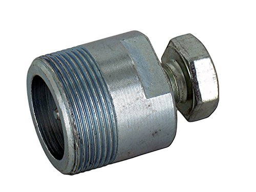 FEZ Abzieher für Polrad M27 x 1,25