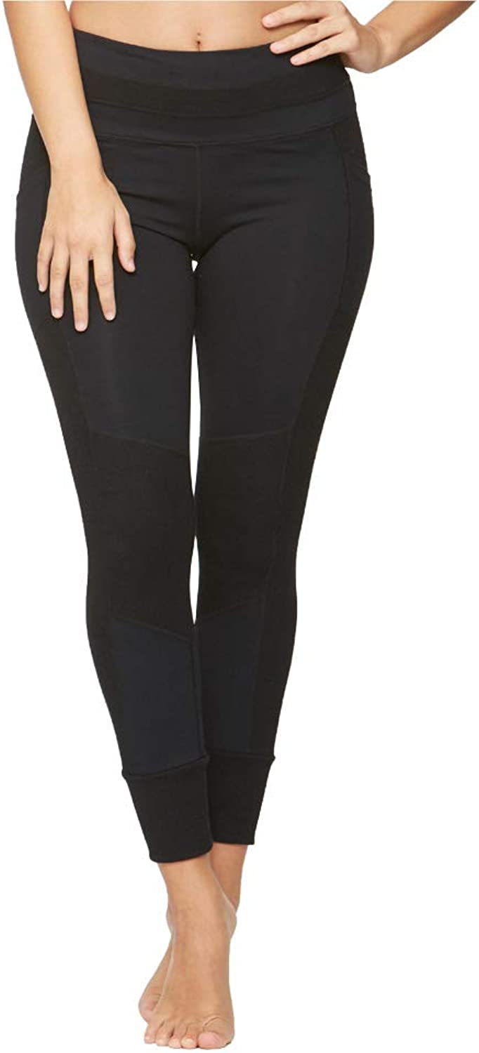 Colosseum Women's Ceres 7 8 Tight Leggings