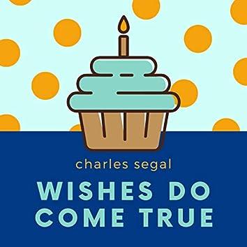 Wishes Do Come True