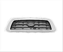 Best 2007 toyota tundra front grill Reviews