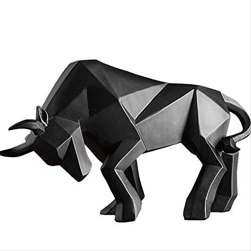 Reviews de Esculturas y accesorios decorativos comprados en linea. 7