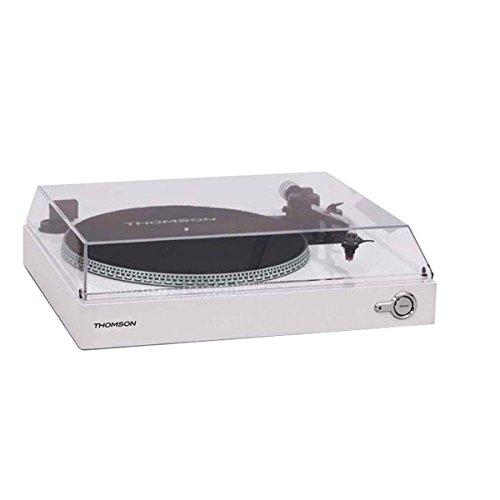 Thomson TH329209 Plattenspieler TT201