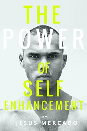The Power of Self Enhancement A Jelqing Guide product image
