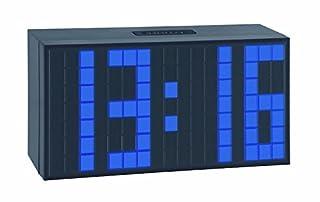 TFA Reloj Despertador Digital LED Azul Oscuro de diseño (B000Z6PA3Q)   Amazon price tracker / tracking, Amazon price history charts, Amazon price watches, Amazon price drop alerts