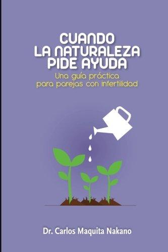 Cuando la Naturaleza Pide Ayuda: Una Guía Práctica para Parejas con Infertilidad