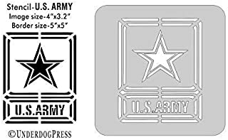 Best us army template Reviews