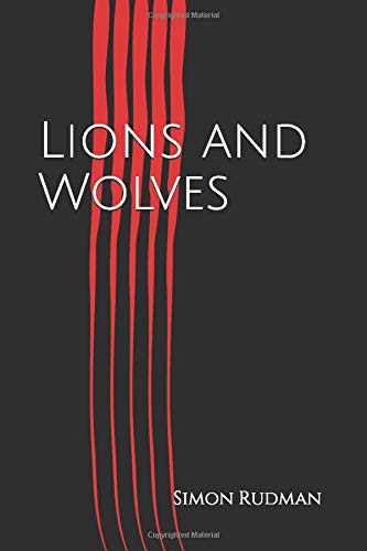 Lions and Wolves (Breaker of Nations)