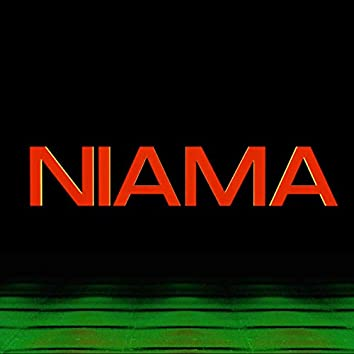 Niama