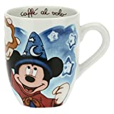 THUN -Mug Mickey mouse THUN Disney® Fantasia