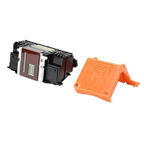 Cabezal de impresión, accesorios prácticos y duraderos para escáneres, impresoras de oficina Repuestos para escáneres para computadora