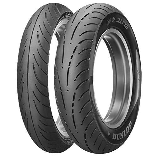 Dunlop 636044–140/90/R1677H–S/C/73db–Todo el año Neumáticos