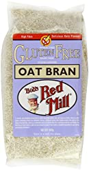 Gluten free porridge Whole grain and natural Contains no cholesterol Dairy and wheat free, kosher free Excellent source of fibre