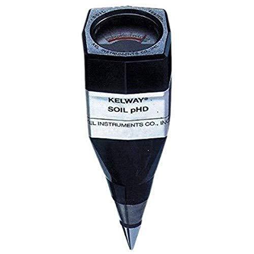 Kelway Soil pHD Soil Acidity Test