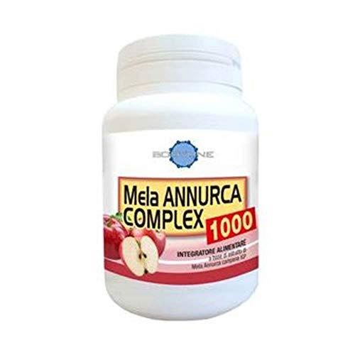 Bodyline Mela Annurca Complex 1000 30 Capsule