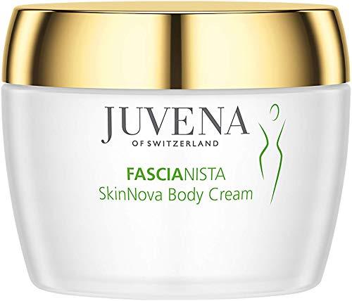 Juvena Fascianista SkinNova Body Cream Körpercreme, 200 ml