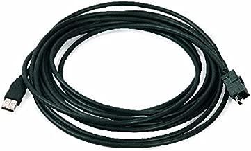nexiq usb link cables
