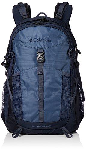 [コロンビア] Blueridge Mountain 30L Backpack II PU8180-464 Collegiate Navy One Size