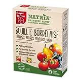 Bouillie bordelaise 750 g