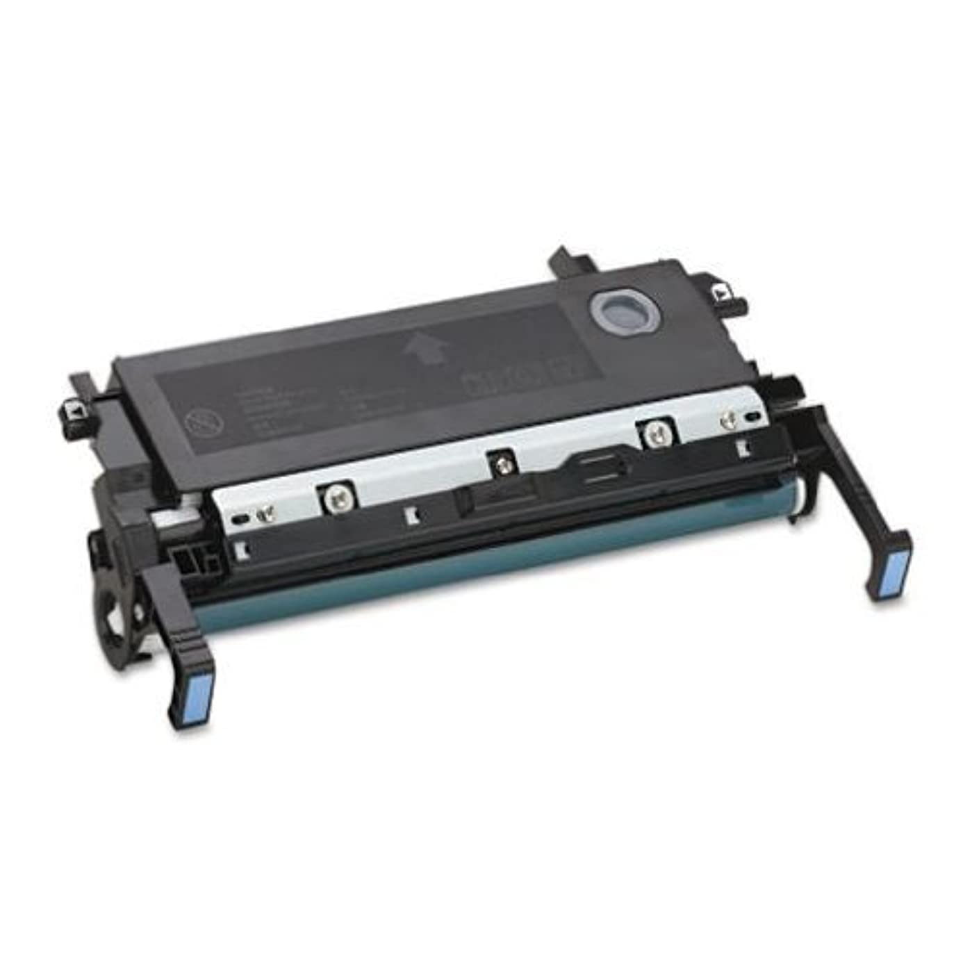 Canon GPR-22 Drum Unit for imageRUNNER 1023, 1023N and 1023IF Copiers Printer