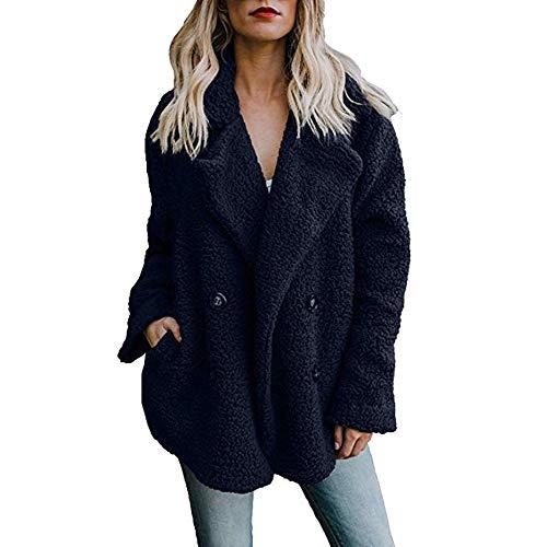 herren schwarz lange beige wintermantel damen kurzmantel mantel mit kapuze für jacke männer jacken kaufen brauner 2019 mäntel und jacken ultraleichte regenjacke damen lange weste ärmellos mantel