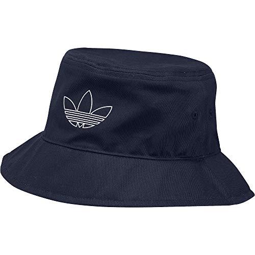 Adidas Sport Bucket - Gorro de Pescador