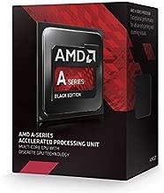 Best amd a8-7650k Reviews