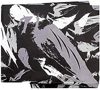 Muster & Dikson Mantella Taglio - 150 gr