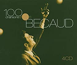 100 Chansons D\'Or