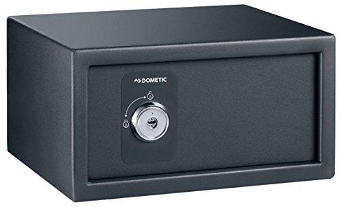 Dometic Safe 310C