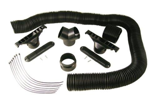 Maradyne MFA128 Defrost Kit