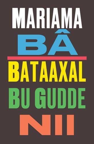Bataaxal bu gudde nii (CEYTU)