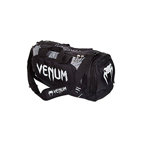 Borsa da palestra Venum MMA grande