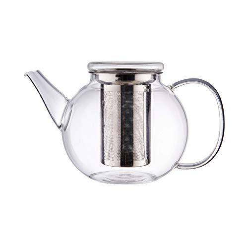 BUTLERS TEA TIME Teekanne 1,2 l