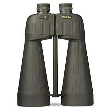 Steiner Military Binoculars 15x80 M1580
