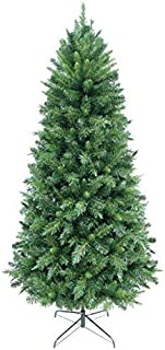 Best oncor 7ft christmas tree Reviews
