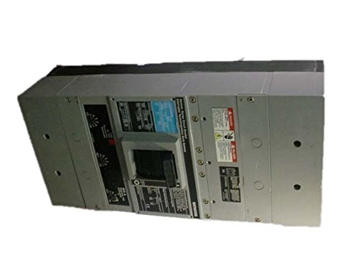 Siemens / ITE HLMXD63B800 (ITE) - RE-zertifiziert