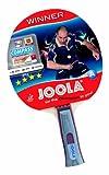 JOOLA WINNER raquette de tennis de table