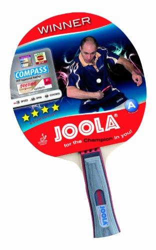 JOOLA TT-Schläger WINNER