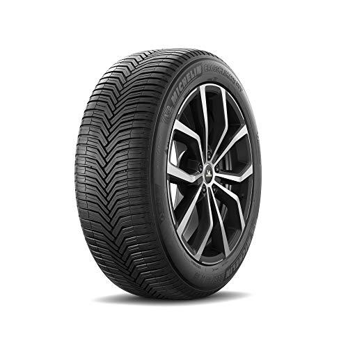 Michelin Cross Climate SUV XL M+S - 235/60R16 104V - Ganzjahresreifen