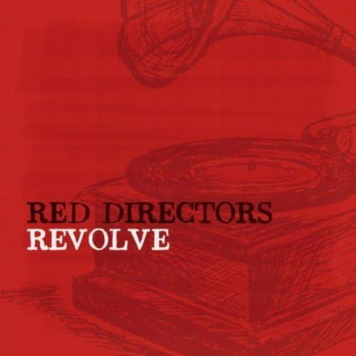 Red Directors
