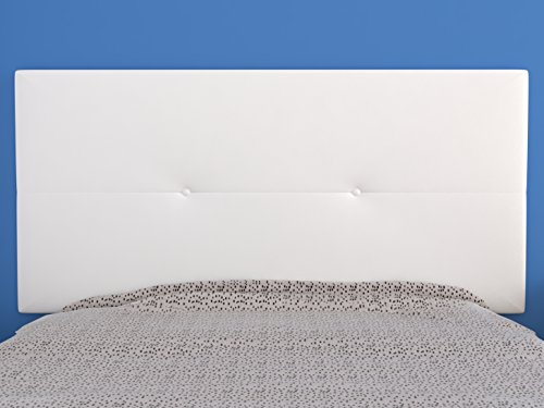 , cabeceros cama 90 ikea, saloneuropeodelestudiante.es