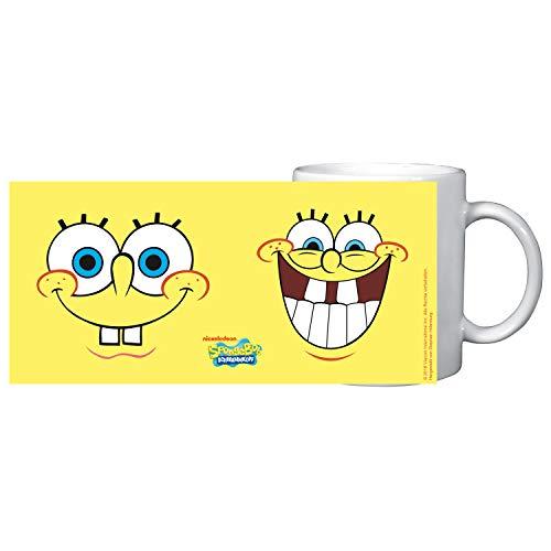 Sponge Bob 126274 Tasse