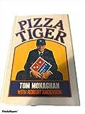 Pizza Tiger