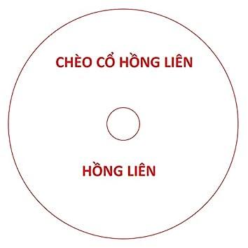 Cheo Co Dan Gian Hong Lien