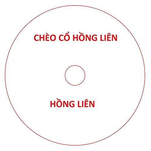 Hong Lien